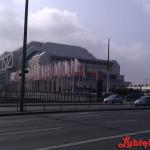 Międzynarodowe Targi Turystyczne ITB Berlin 2014 – relacja
