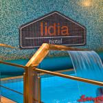 Hotel Lidia Spa & Wellness Darłówko – recenzja