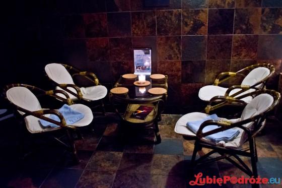 2014-03-25 Hotel Lidia SPA & Wellness 141