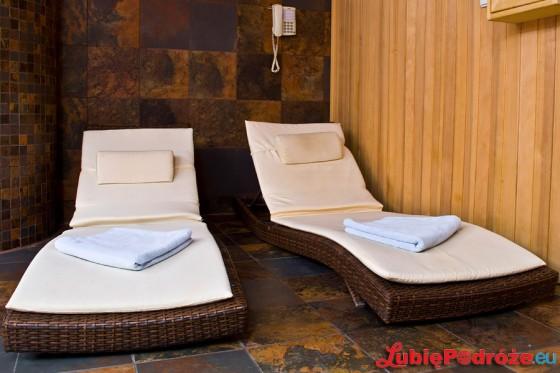 2014-03-25 Hotel Lidia SPA & Wellness 150