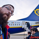 Bilety na nowe połączenia Ryanair z Gdańska i Modlina już w sprzedaży