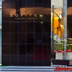 Hotel Sofitel Wroclaw Old Town 5* – recenzja hotelu