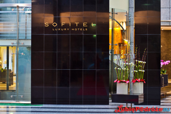 2014-04-10 Sofitel Wroclaw Old Town 239