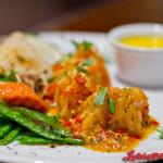 Niedzielny Brunch w restauracji Fusion w hotelu The Westin Warsaw – recenzja