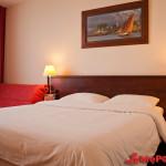 Golden Tulip Warszawa 4* –  recenzja hotelu