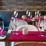 Azjatycka restauracja fusion Papaya w Warszawie – recenzja