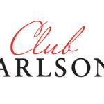 Darmowe 1000 punktów od Club Carlson