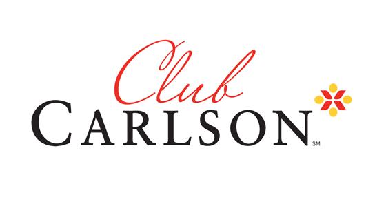 Club_Carlson_logo