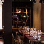 Winestone w Mercure Warszawa Grand