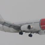 Norwegian ogłasza kolejne trasy z Warszawy. Tym razem Londyn, Teneryfa i Gran Canaria