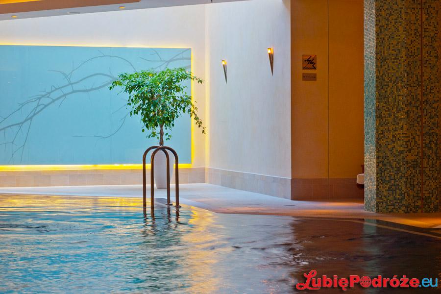 Hilton Berlin 5* - recenzja hotelu - Lubię podróże - blog ...