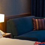 2014-05-28 Holiday Inn Express Warsaw Airport (21)
