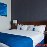 Hotel Holiday Inn Express powstanie przy lotnisku w Rzeszowie