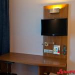 2014-05-28 Holiday Inn Express Warsaw Airport (9)