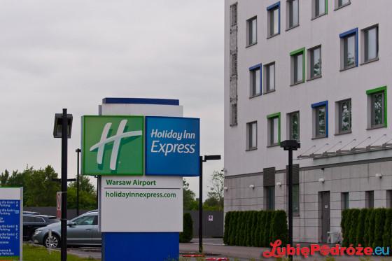 2014-05-29 Holiday Inn Express Warsaw Airport (27)