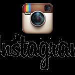 Instagramowe podróże – tydzień 18/2014