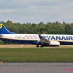 Ryanair otwiera bazę operacyjną w Modlinie. Nowe połączenia na Wyspy Kanaryjskie!