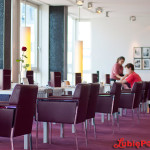 2014-06-01 InterContinental Berlin 001