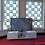 2014-06-01 InterContinental Berlin 015