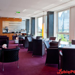 2014-06-01 InterContinental Berlin 020