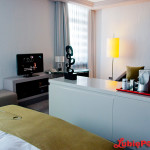 2014-06-01 InterContinental Berlin 047