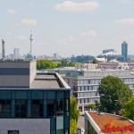 Wege miasta, czyli lista TOP 5 miast na wiosenny citybreak z najlepszą kuchnią wegetariańską