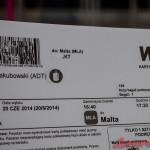 2014-06-20 Malta 003