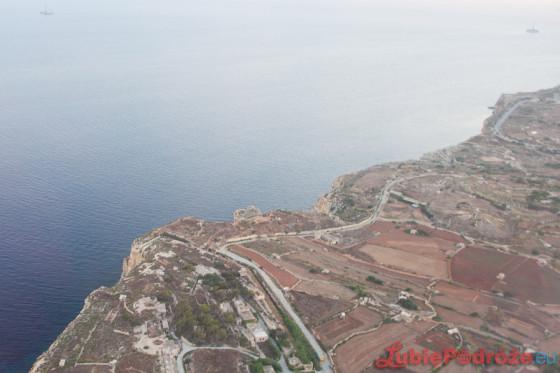 2014-06-20 Malta 104