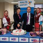 2014-06-20 Malta 206