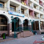 Blue Sea Santa Maria Hotel Malta 3* – recenzja hotelu