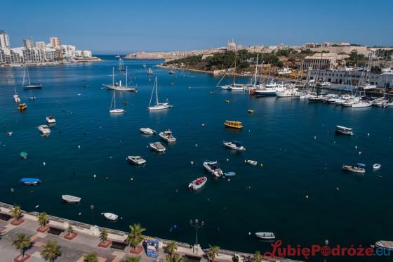 2014-06-23 Malta 257