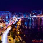 115 The Strand Apart Hotel Malta 3* – recenzja hotelu