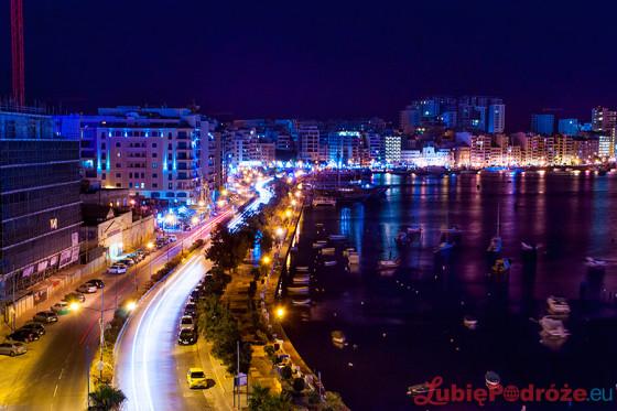 2014-06-26 Malta 117