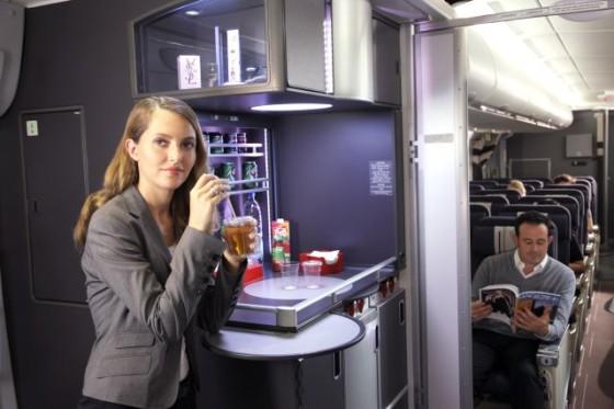 Air_France_AirbusA380_Do_dyspozycji_3 barki na 2 pokladach_w_Klasie_Ekonomicznej