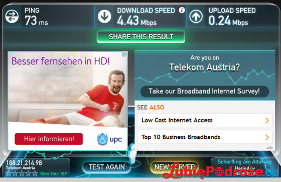 best_western_plus_parkhotel_internet