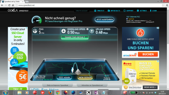 intercontinental_berlin_internetspeed
