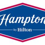 Otwarcie największego hotelu Hampton by Hilton poza granicami USA
