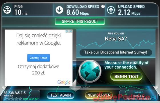 sheraton_poznan_internet