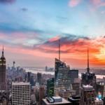 Kolejna promocja w KLM. Tym razem potrwa od 3 do 5 lipca. Nowy Jork, Portland oraz Montreal.