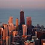 Nowa oferta cenowa w Air France KLM! Chicago, Waszyngton oraz Seattle!