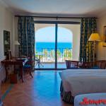 2014-06-22 Hilton Malta (20)