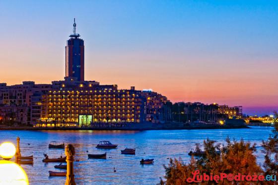 2014-06-22 Hilton Malta (65)