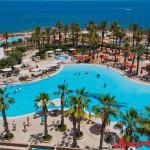 2014-06-22 Hilton Malta (7)