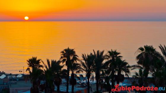 2014-06-23 Hilton Malta (1)