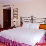 2014-06-23 Hilton Malta (83)