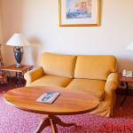 2014-06-23 Hilton Malta (85)