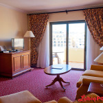 2014-06-23 Hilton Malta (87)