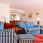 2014-06-23 Hilton Malta (88)