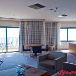 2014-06-23 Hilton Malta (95)