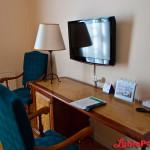 2014-08-02 Hotel Kong Arthur Kopenhaga (6)